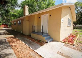 Foreclosed Home in Tampa 33610 E IDA ST - Property ID: 4385149993