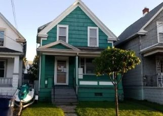 Foreclosed Home in Buffalo 14207 GROTE ST - Property ID: 4385207354