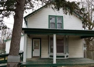 Foreclosed Home in Clarence 14031 MAIN ST - Property ID: 4385208674