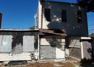Foreclosed Home in Richmond Hill 11418 89TH AVE - Property ID: 4385211746