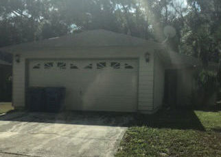 Foreclosed Home in Jacksonville 32225 MIKRIS DR S - Property ID: 4385213938