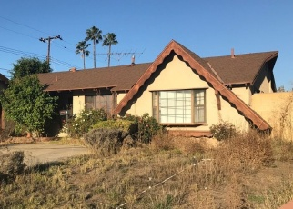 Foreclosed Home in Riverside 92505 UPPER TERRACE DR - Property ID: 4385234966