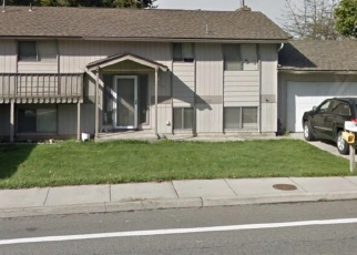 Foreclosed Home in Spokane 99206 S PINES RD - Property ID: 4385238453