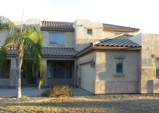 Foreclosed Home in Queen Creek 85142 E RAVEN DR - Property ID: 4385252465
