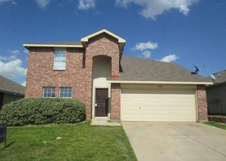 Foreclosed Home in Haslet 76052 SILKWOOD DR - Property ID: 4385266481