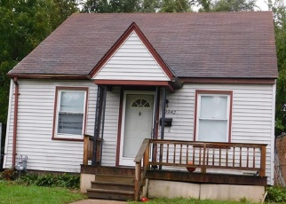 Foreclosed Home in Detroit 48224 MCCORMICK ST - Property ID: 4385312921