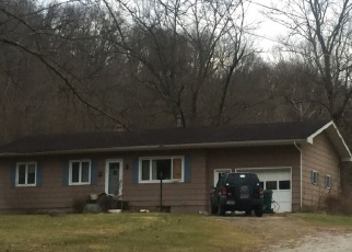 Foreclosed Home in Proctorville 45669 TOWNSHIP ROAD 275 - Property ID: 4385324290
