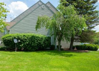 Foreclosed Home in Youngstown 44505 POWERS AVE - Property ID: 4385327358