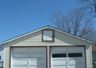 Foreclosed Home in Port Clinton 43452 WALNUT ST - Property ID: 4385333939