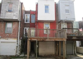 Foreclosed Home in Philadelphia 19131 KERSHAW ST - Property ID: 4385336112
