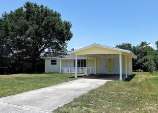 Foreclosed Home in Orlando 32835 N JOHN ST - Property ID: 4385354516