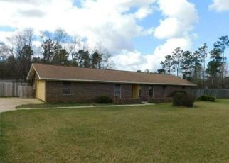 Foreclosed Home in Cantonment 32533 RIDGECREST LN - Property ID: 4385360651