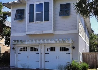 Foreclosed Home in Jacksonville Beach 32250 36TH AVE S - Property ID: 4385362397