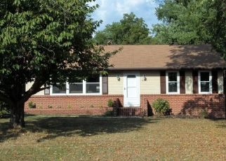 Foreclosed Home in La Plata 20646 KENT AVE - Property ID: 4385385165