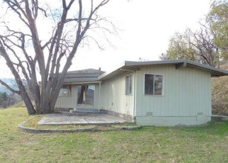 Foreclosed Home in Medford 97501 GRIFFIN CREEK RD - Property ID: 4385394813