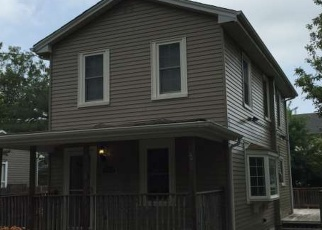Foreclosed Home in Woodbury 08096 NORMANDY AVE - Property ID: 4385404441