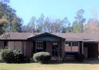 Foreclosed Home in Cordova 29039 CANNON BRIDGE RD - Property ID: 4385431599