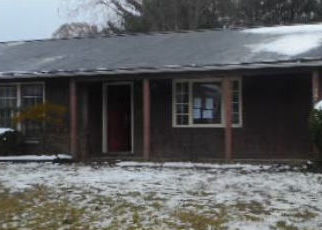 Foreclosed Home in Garrettsville 44231 MEADOW RUN - Property ID: 4385447814