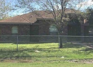Foreclosed Home in Alamo 78516 PALMVIEW DR - Property ID: 4385450427
