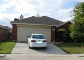 Foreclosed Home in Haslet 76052 KACHINA LN - Property ID: 4385451301