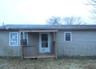 Foreclosed Home in Marion 43302 HARRISON ST - Property ID: 4385457439
