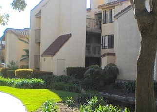 Foreclosed Home in Huntington Beach 92649 CABANA DR - Property ID: 4385471456