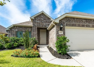 Foreclosed Home in Kingwood 77339 BASTIDE LN - Property ID: 4385493798