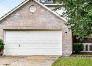Foreclosed Home in Houston 77083 GAINES MEADOW CT - Property ID: 4385496867