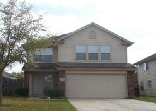 Foreclosed Home in Houston 77047 EDGEWATER DR - Property ID: 4385497286