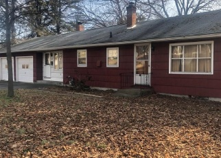 Foreclosed Home in Chicopee 01020 HEARTHSTONE TER - Property ID: 4385501225