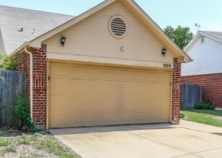Foreclosed Home in Fort Worth 76134 HORNCASTLE CT - Property ID: 4385506941