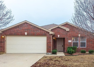 Foreclosed Home in Fort Worth 76119 MCKASKLE DR - Property ID: 4385519634