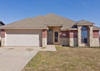 Foreclosed Home in Fort Worth 76119 RICHARDSON ST - Property ID: 4385520505