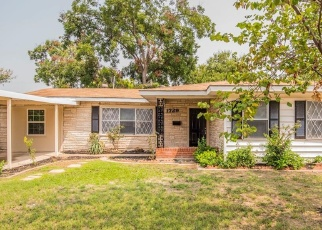 Foreclosed Home in Arlington 76010 JOCYLE ST - Property ID: 4385536721
