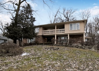 Foreclosed Home in Downers Grove 60515 35TH ST - Property ID: 4385555546