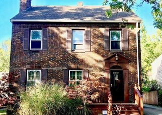 Foreclosed Home in Cleveland 44128 STOCKBRIDGE AVE - Property ID: 4385570883