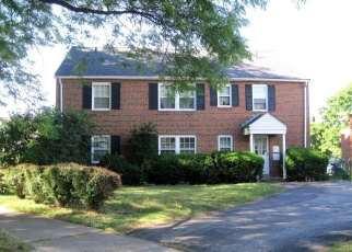 Foreclosed Home in Beachwood 44122 WINSLOW RD - Property ID: 4385572178