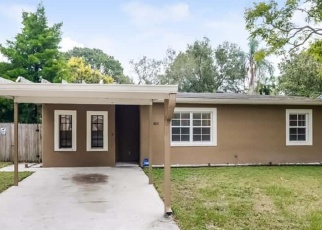 Foreclosed Home in Tampa 33612 N DARTMOUTH AVE - Property ID: 4385591458