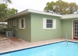 Foreclosed Home in Tampa 33610 E CRAWFORD ST - Property ID: 4385593655