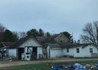 Foreclosed Home in Shawano 54166 SANDY DR - Property ID: 4385664152