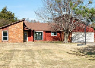 Foreclosed Home in Harrah 73045 PRAIRIE HILLS DR - Property ID: 4385668545