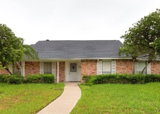 Foreclosed Home in Mcallen 78504 N 17TH ST - Property ID: 4385690440
