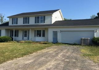 Foreclosed Home in Hilton 14468 LAWTON RD - Property ID: 4385778476