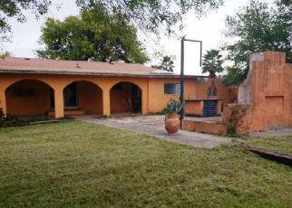Foreclosed Home in Del Rio 78840 ALDERETE LN - Property ID: 4385780665