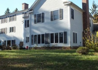 Foreclosed Home in Wilton 06897 WARNCKE RD - Property ID: 4385808246