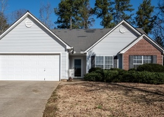 Foreclosed Home in Athens 30606 TUPELO CT - Property ID: 4385824458