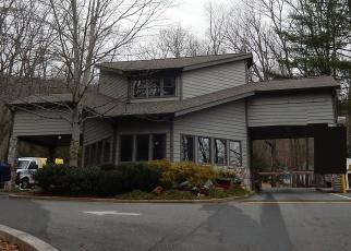 Foreclosed Home in Jasper 30143 CRIPPLED OAK TRL - Property ID: 4385825781