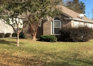 Foreclosed Home in Pooler 31322 CYPRESS CT - Property ID: 4385829275