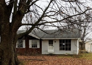 Foreclosed Home in Bloomingburg 43106 BIDDLE BLVD - Property ID: 4385836729