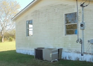 Foreclosed Home in De Berry 75639 FM 31 N - Property ID: 4385842417